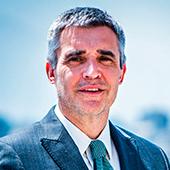 Carlos Dettleff