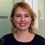 Andrea Lucas Garín
