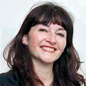 Ximena Gauché