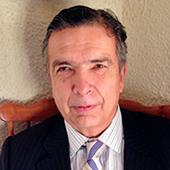 Hernán Salinas