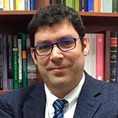 Cristian Delpiano