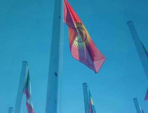 Programa de las Jornadas Anuales de la Sociedad Chilena de Derecho Internacional y Asamblea General, viernes 3 de enero 2020